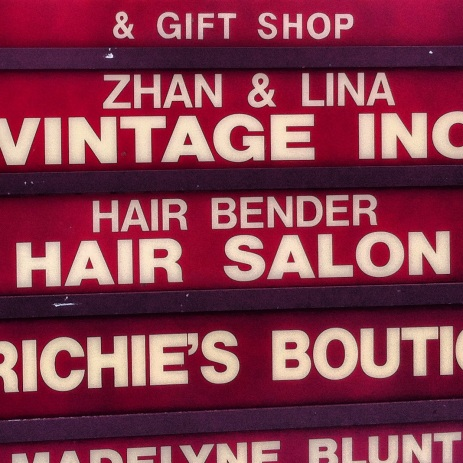 HairBender_3
