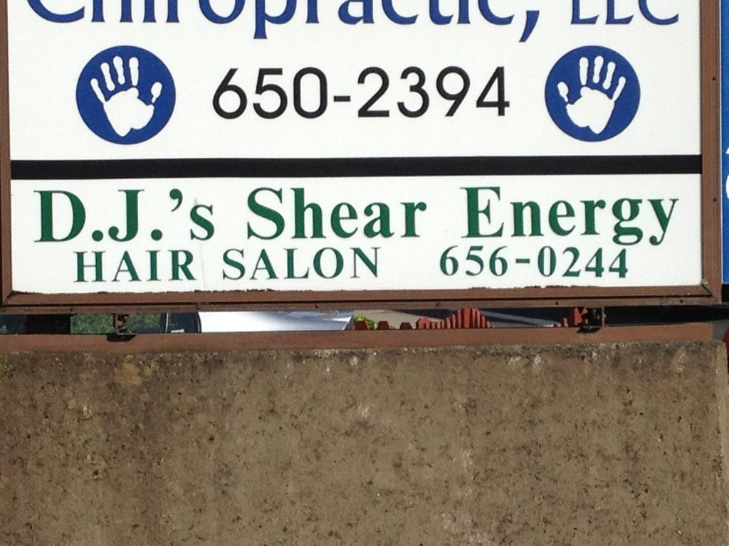 Waves Barbershops  Rosecrans Ave Manhattan Beach Ca