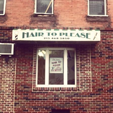 Hair_to_Please