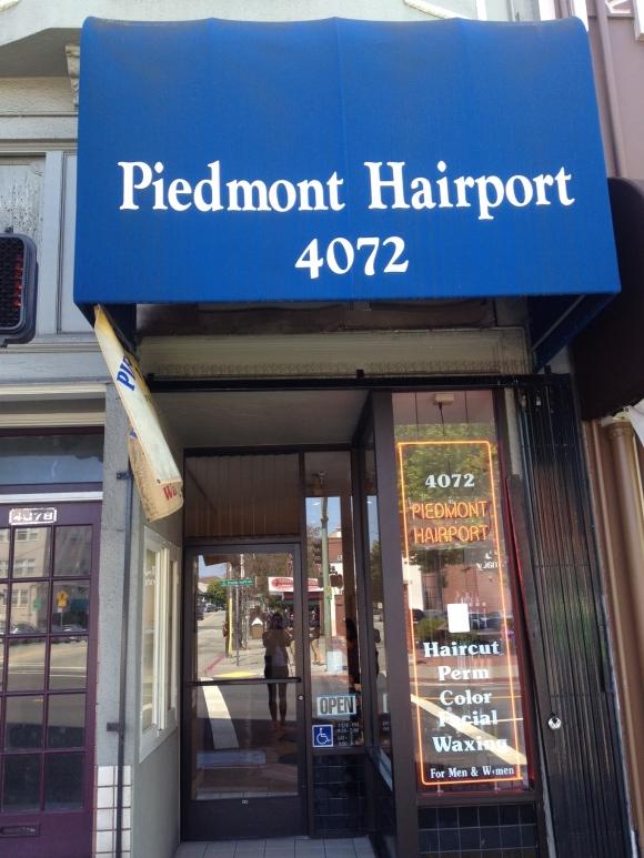 PiermontHairport