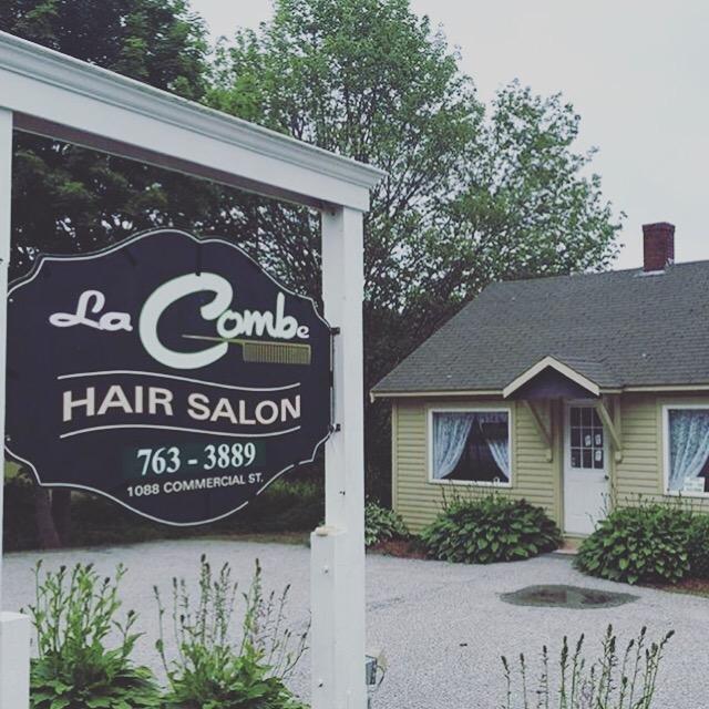 Maine hair 39 s what we do for 02 salon portland maine